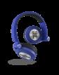 JBL Synchros E40 BT blue