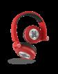 JBL Synchros E40 BT red