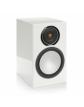 Monitor Audio Silver 2 białe lakier fortepianowy
