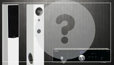 Jaki wybrać zestaw stereo?